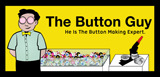Repair & Maintenance for Button Makers