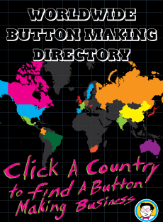 Worldwide Button Maker Directory