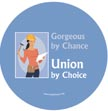 Union By Choice