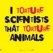Against Animal Torture